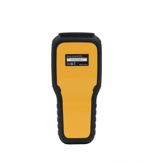 OBDSTAR X300M odometer adjustment tool supplier