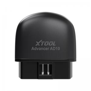 xtool ad10 car doctor obd2 scanner fournisseur